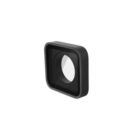 「618購物節」(7A) GoPro-HERO5/6/7 Black替換防護鏡頭AACOV-003(公司貨)-需等調貨