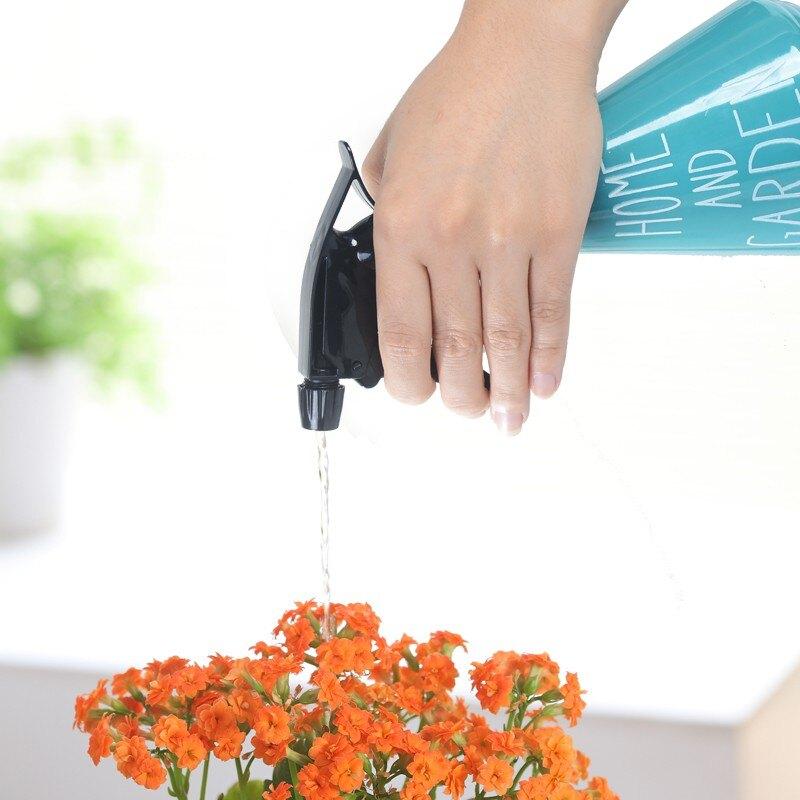 消毒用噴壺 酒精噴壺 空瓶 噴水壺 霧化噴壺 綠植噴壺 澆水器 澆花器 噴霧壺