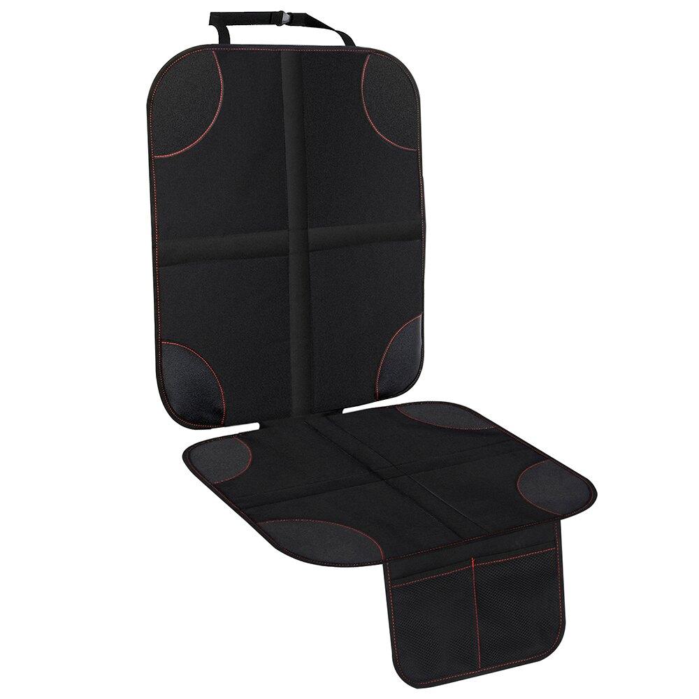 兒童汽車安全座椅防護墊/保護墊/保潔墊 防滑 防髒 防磨