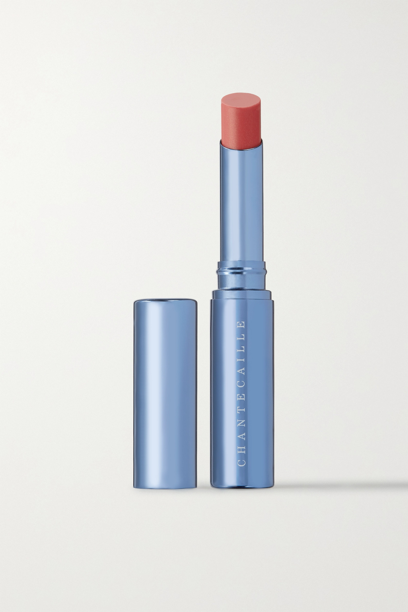 CHANTECAILLE - Lip Tint Hydrating Balm - Beach Rose - Pink - one size