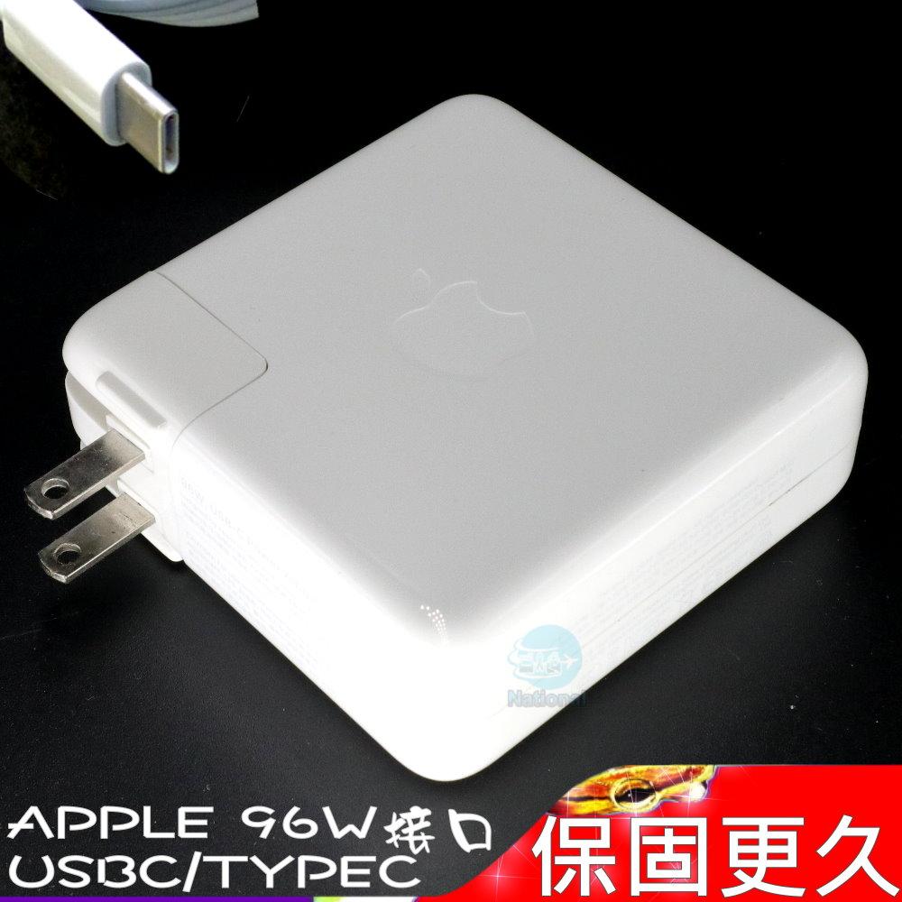"""APPLE 充電器-96W 87W,USB-C,USB C,A2166 MX0J2CH/A,MacBook Pro 16"""",15"""",13"""" 61W"""