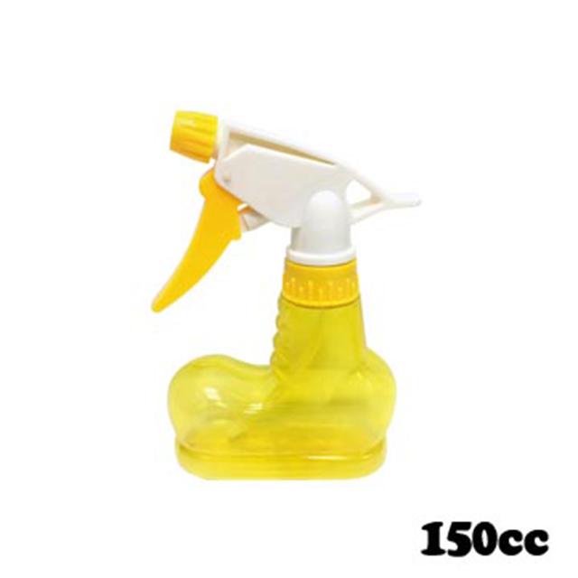 鞋型噴水壺150CC(顏色隨機)