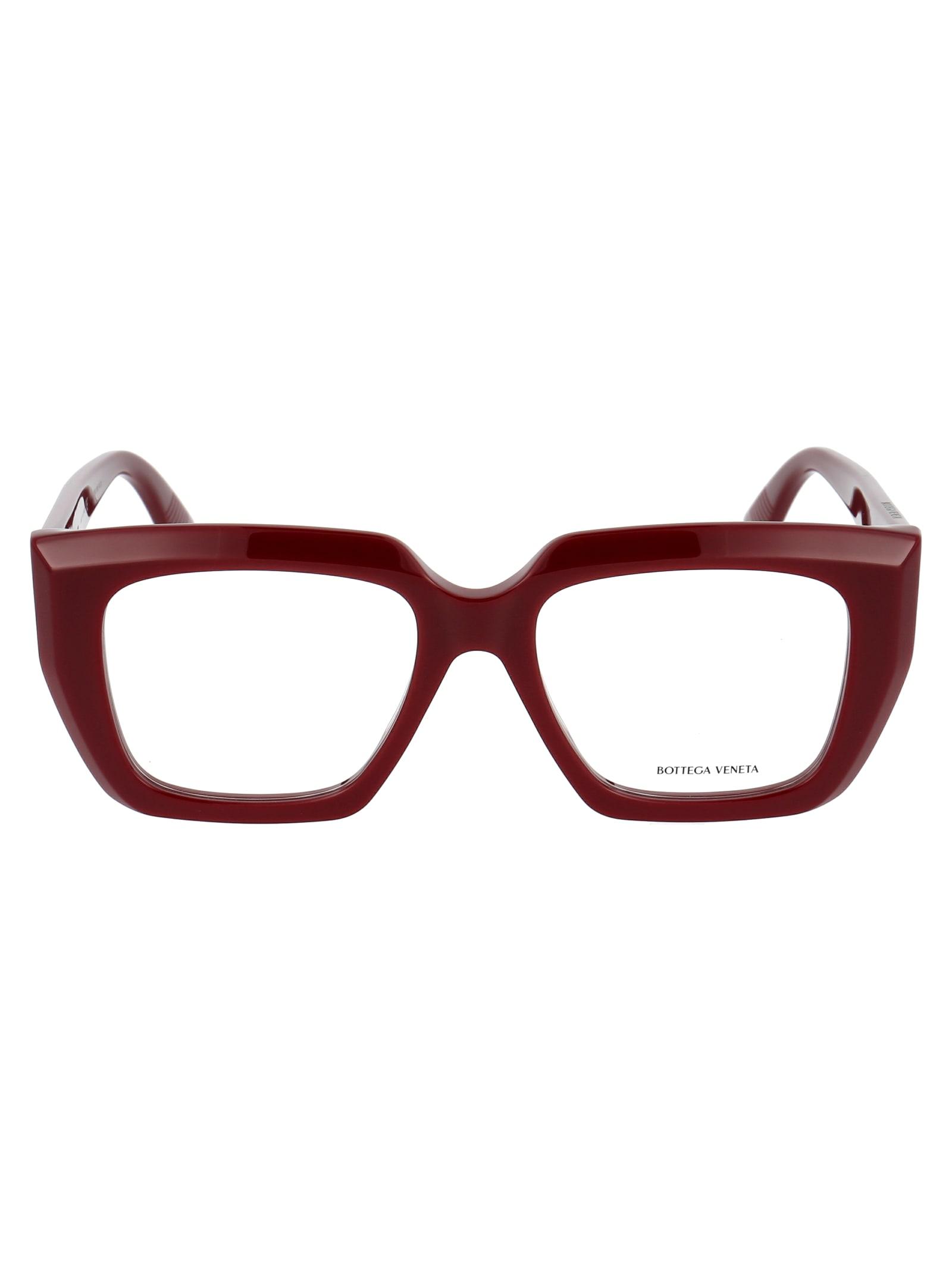 Bv1032o Glasses