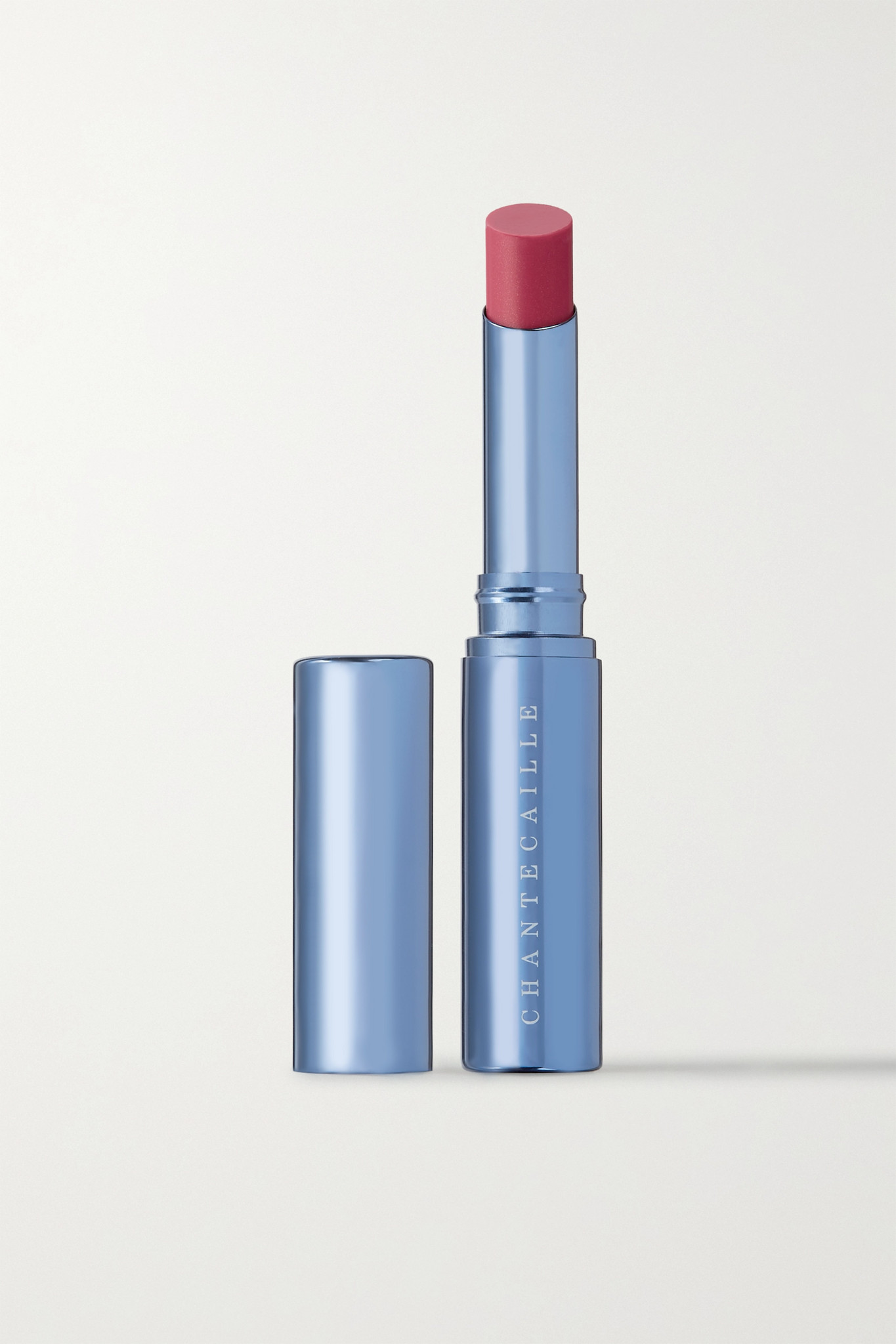 CHANTECAILLE - Lip Tint Hydrating Balm - Verbena - Red - one size