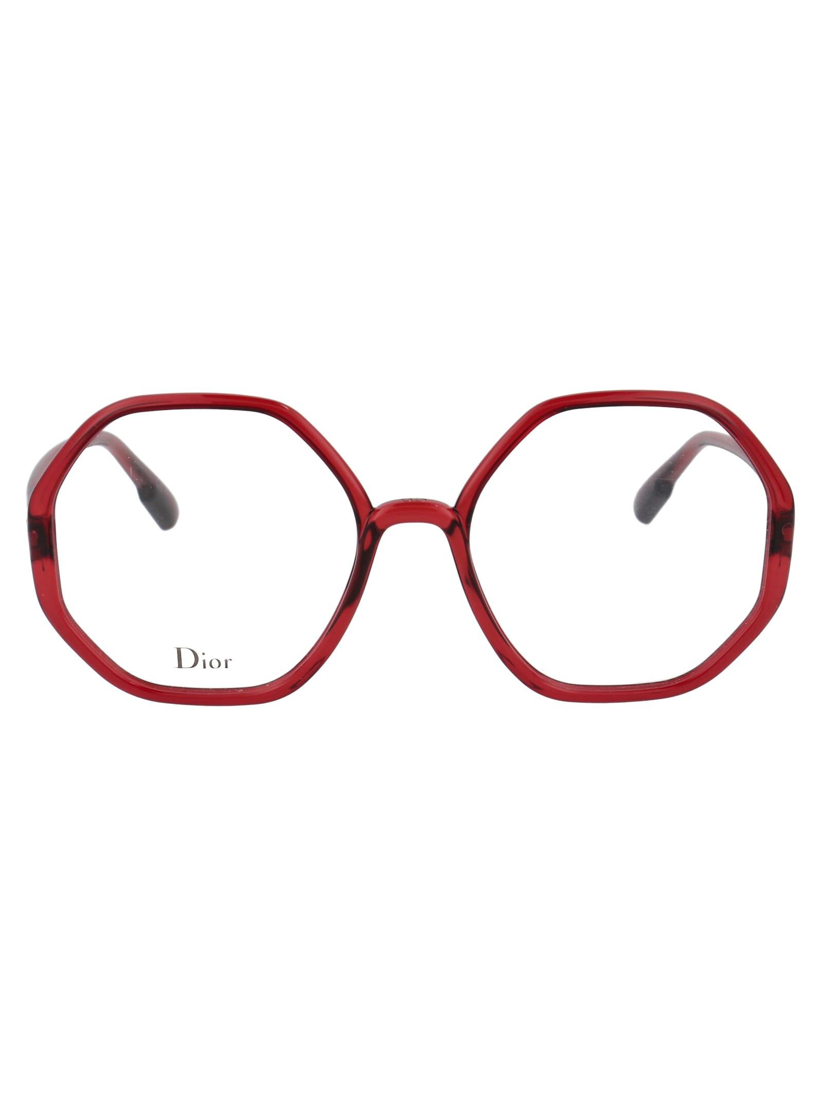 Sostellaireo5 Glasses