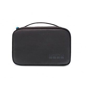 (7B) GoPro-精巧收納盒ABCCS-001(公司貨)