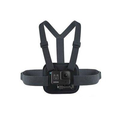 (33) GoPro-CHESTY胸前綁帶AGCHM-001(公司貨)