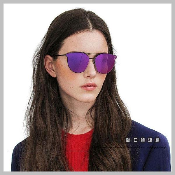 『Marc Jacobs旗艦店』韓國代購|GENTLE MONSTER|TYPE 2 M01(9M)|GM|100%全新正品