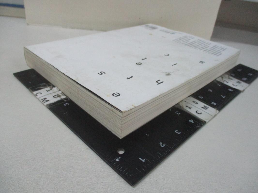 【書寶二手書T1/設計_EPA】設計的品格_Daphne Shao