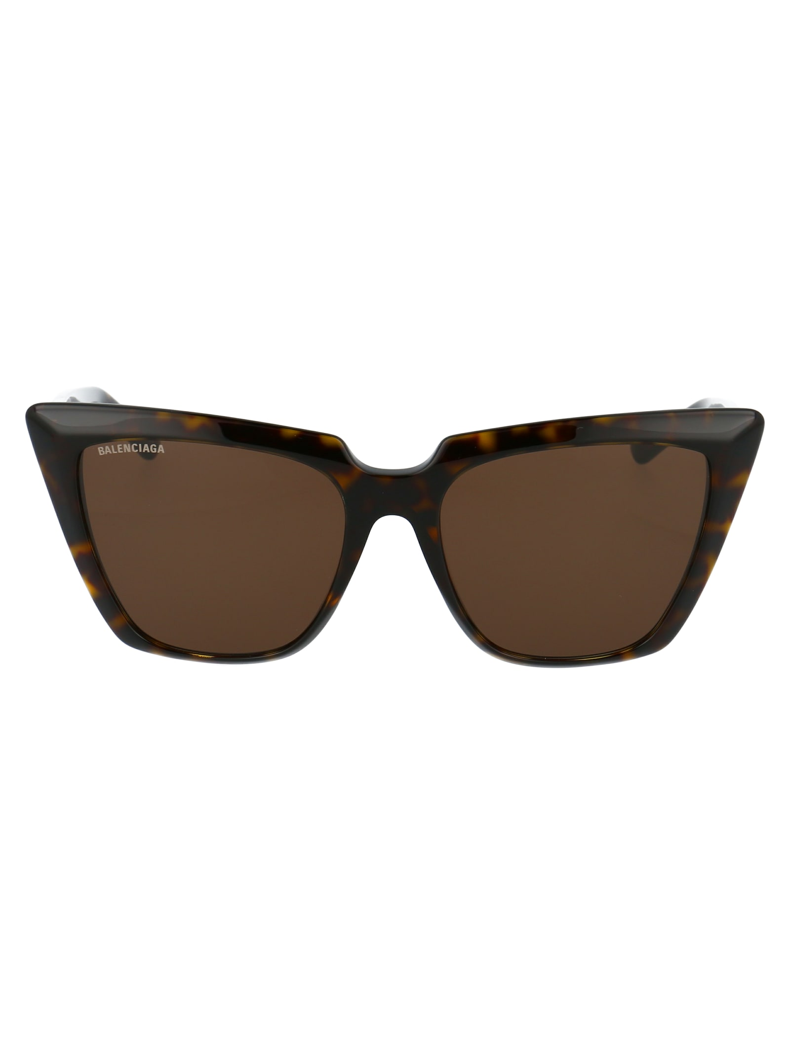 Bb0046s Sunglasses