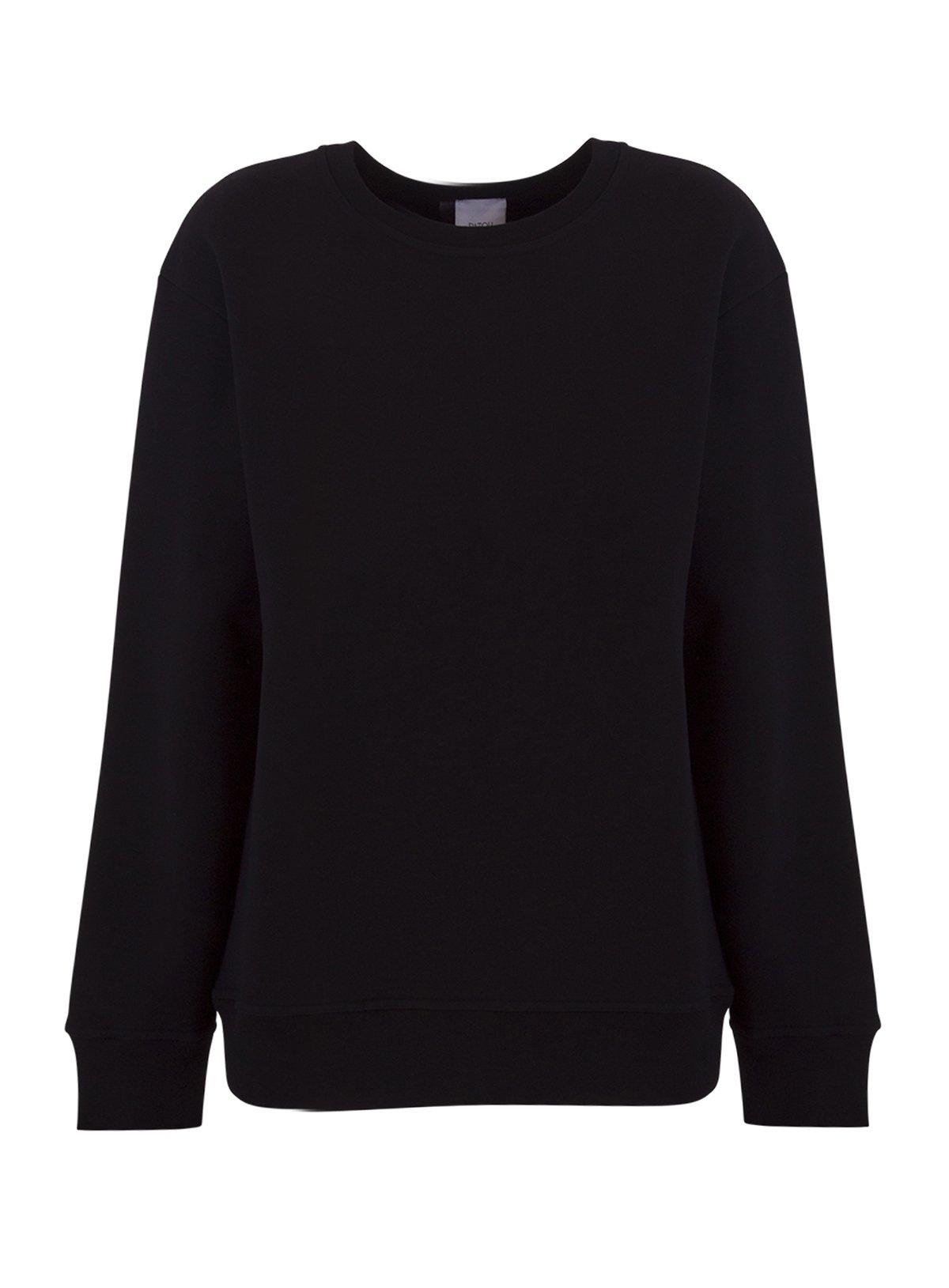 Patou Logo Sweatshirt
