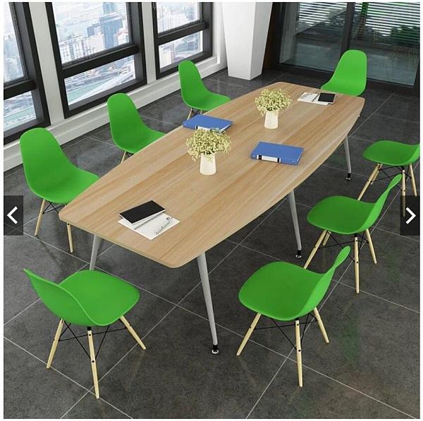 會議桌 洽談桌 培訓桌 電腦桌 休閒桌 會客桌 長桌方桌 娛樂桌 上班工作桌 實木桌