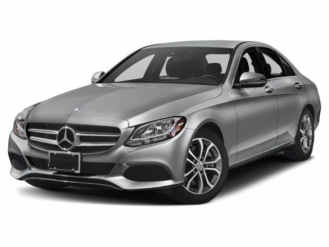 [訂金賣場] 2018 C 300 Sedan