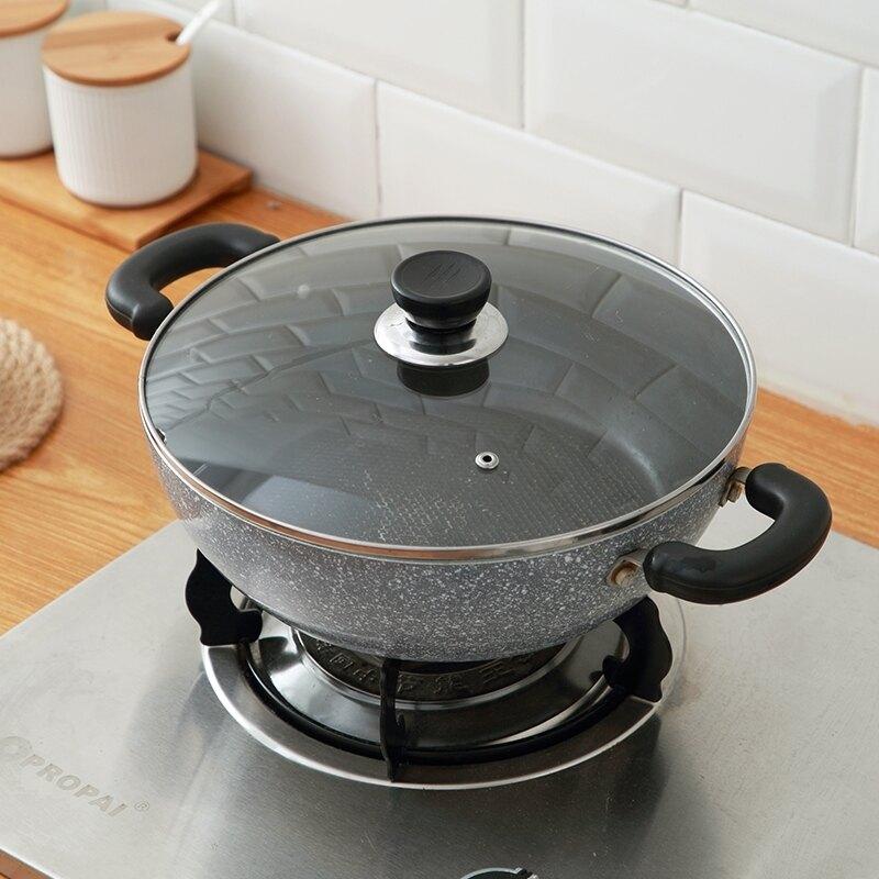 通用型鍋蓋頭 鍋蓋手柄 鍋蓋把手 鍋蓋替換頭 通用鍋蓋頭 防燙鍋蓋頭 鍋蓋把手 鍋蓋頭
