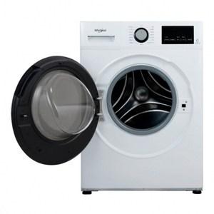 惠而浦 10公斤 WEHC10ABW 滾筒洗脫烘 洗衣機