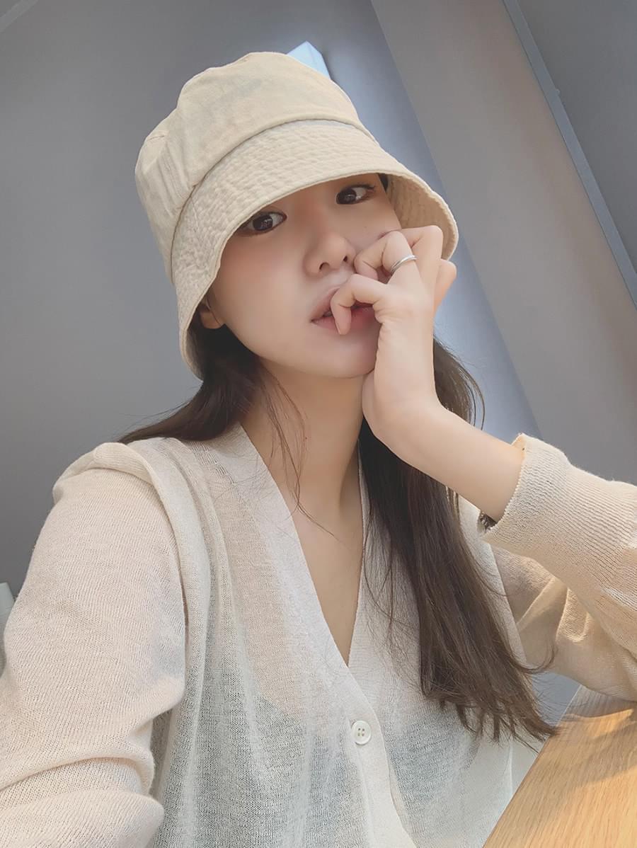 韓國空運 - Dying Bungoji 帽子