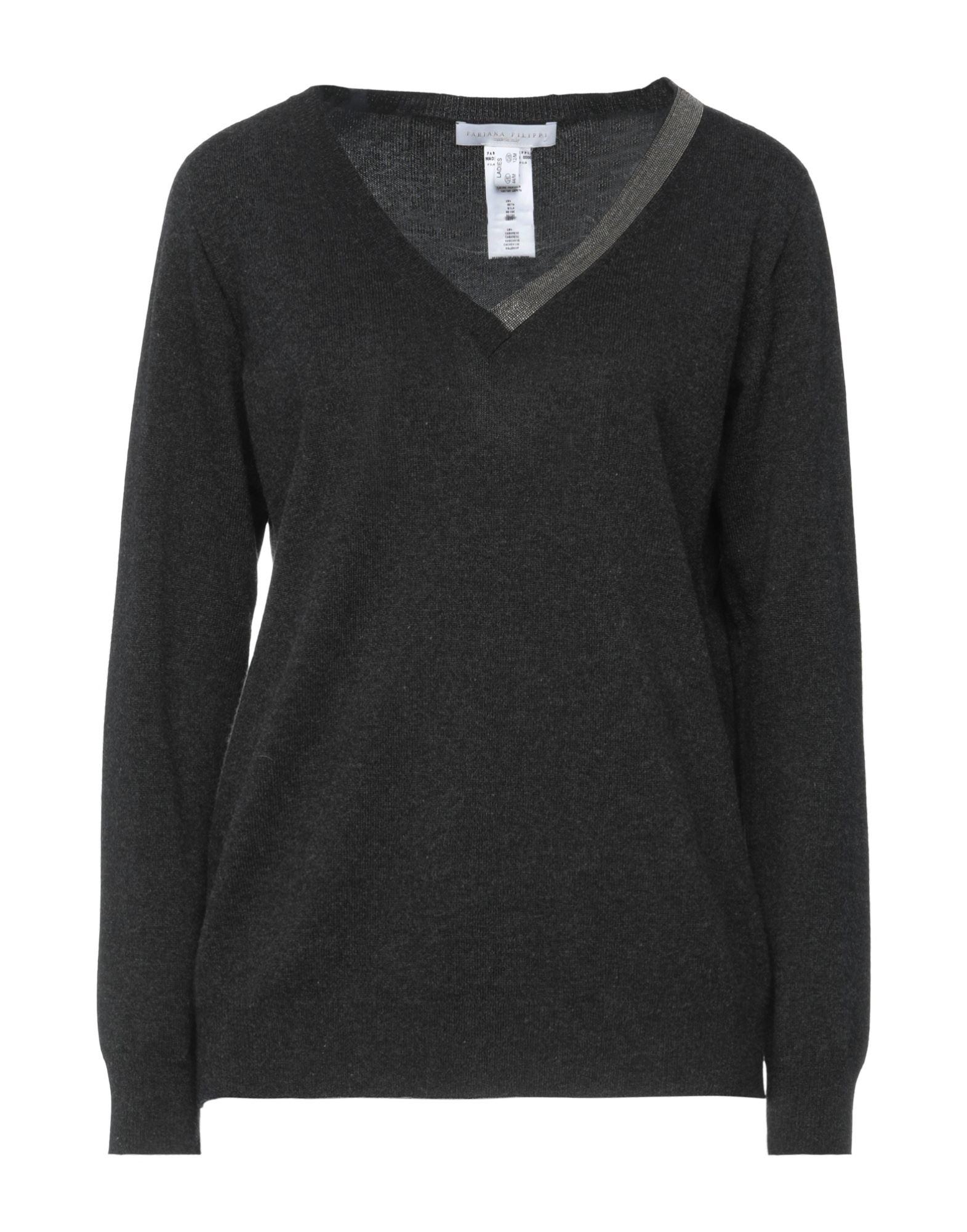 FABIANA FILIPPI Sweaters - Item 14124486
