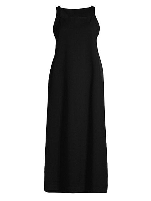 Aminta Jersey Dress