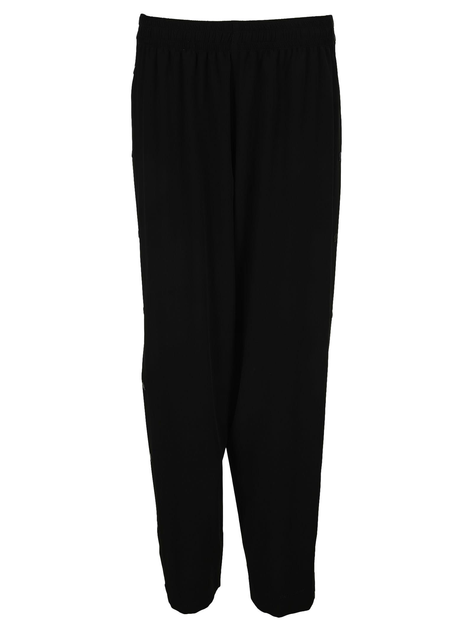 Balenciaga Snap Pants