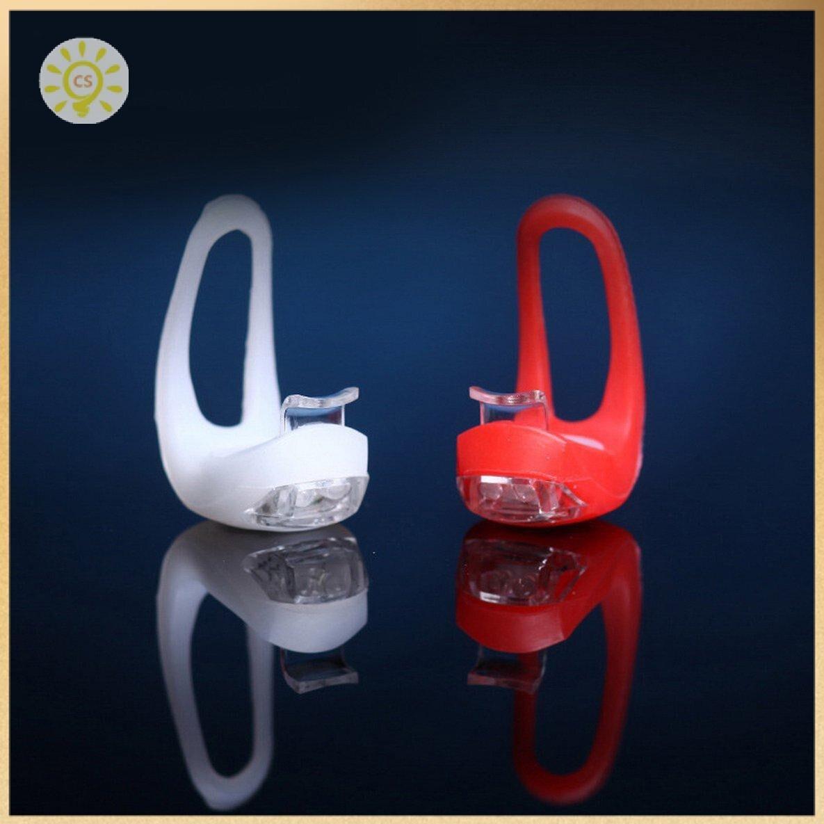 【全館免運】YDHP107時尚精緻裝飾時尚項鍊優雅項鍊 clickstorevip