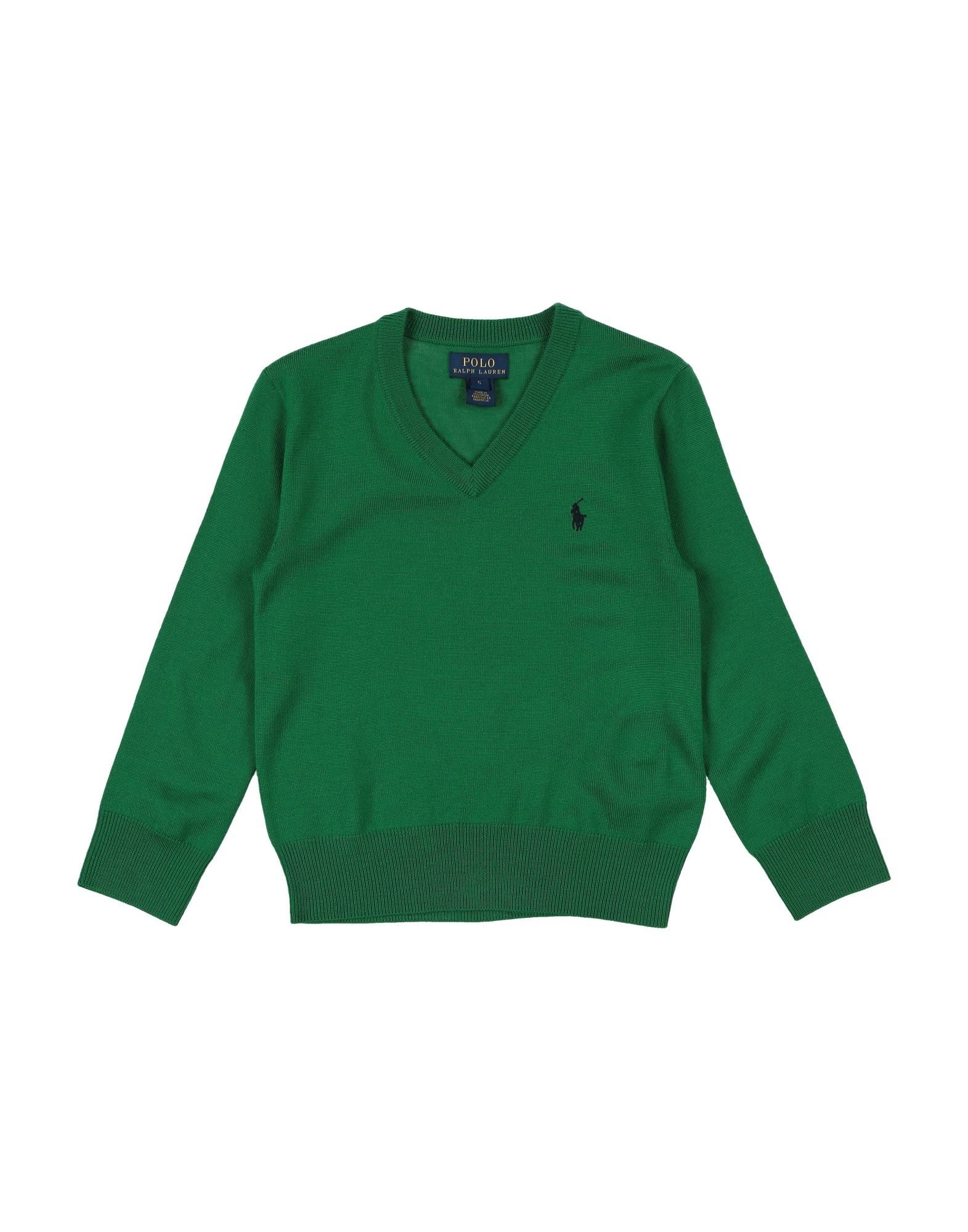 RALPH LAUREN Sweaters - Item 39963330
