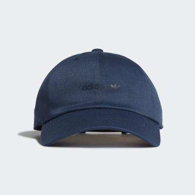 adidas 運動帽子 男/女 GN2247