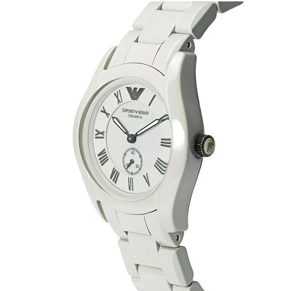 『Marc Jacobs旗艦店』Emporio Armany|美國代購|AR1461|經典時尚腕錶