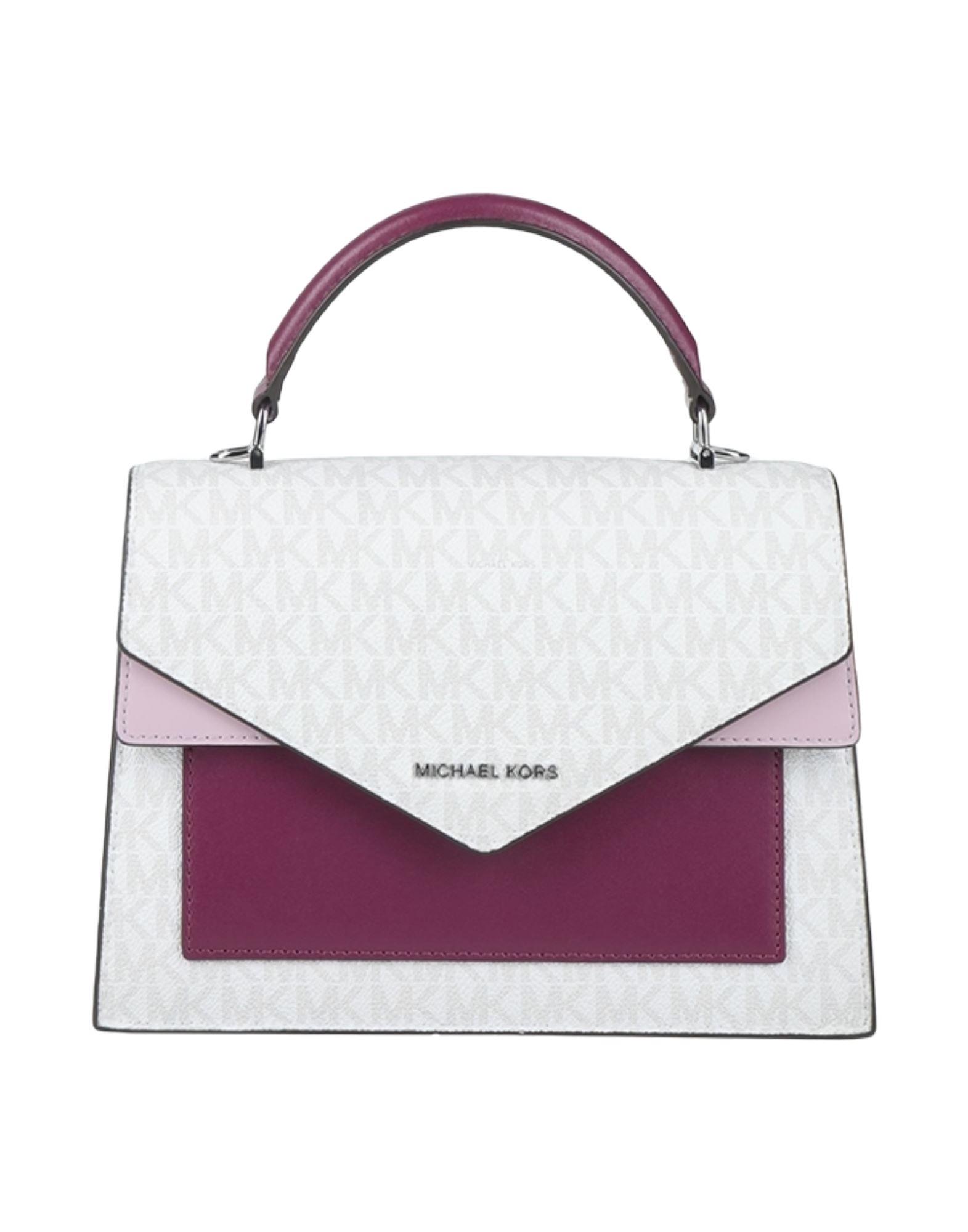 MICHAEL MICHAEL KORS Handbags - Item 45574857