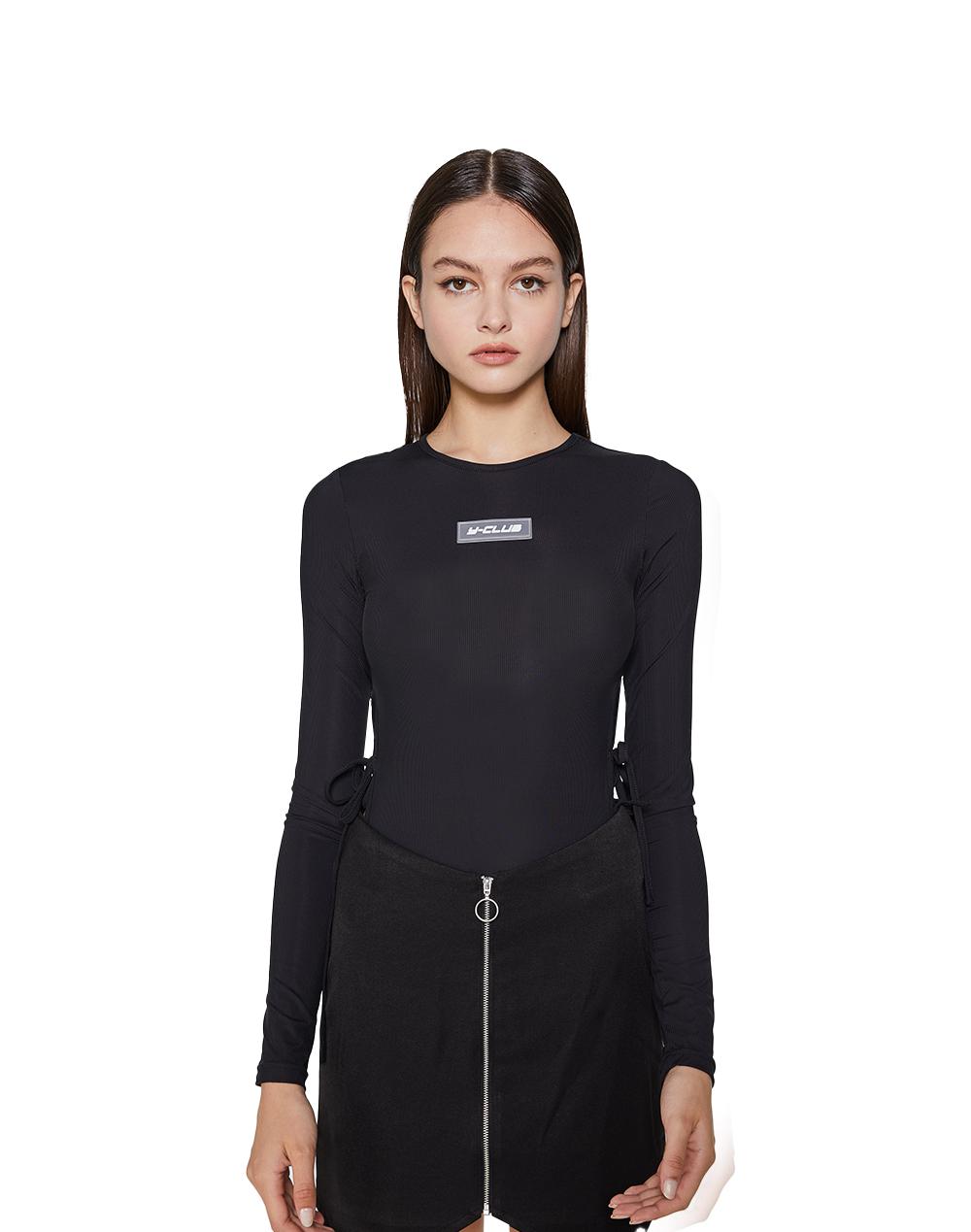 No Limit Bodysuit-YUYU