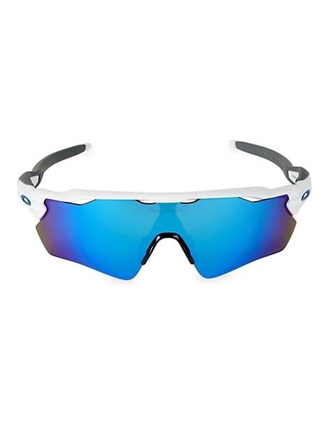 Radar EV Path Prizm 38MM Sunglasses