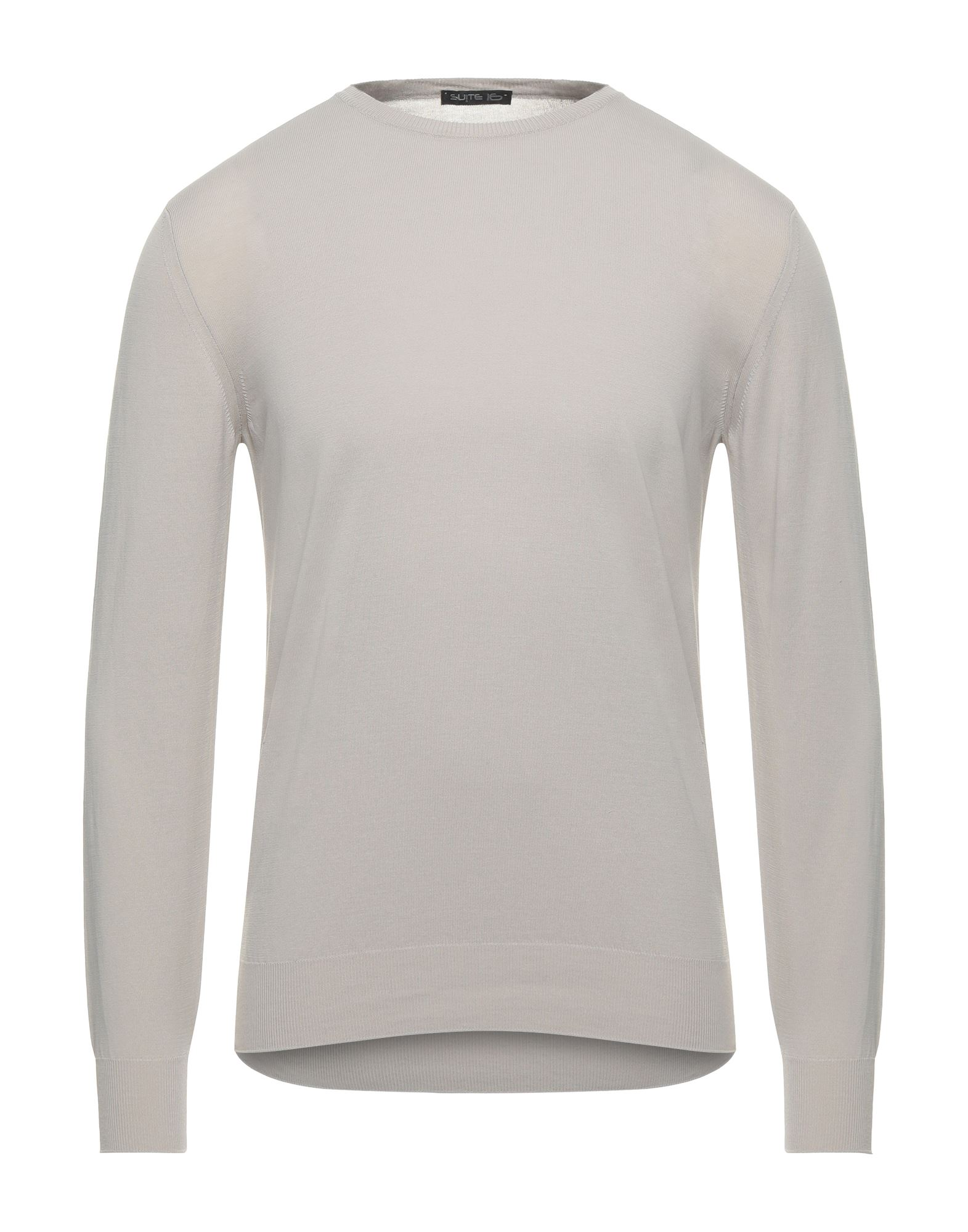 SUITE 16 Sweaters - Item 14126462