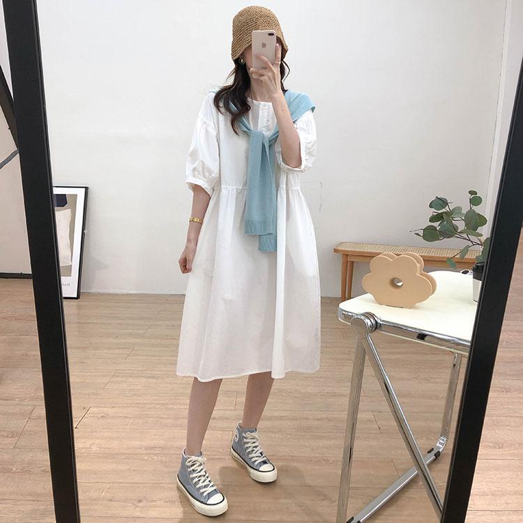 【missy shop】美好的初見洋裝-81201-6975226