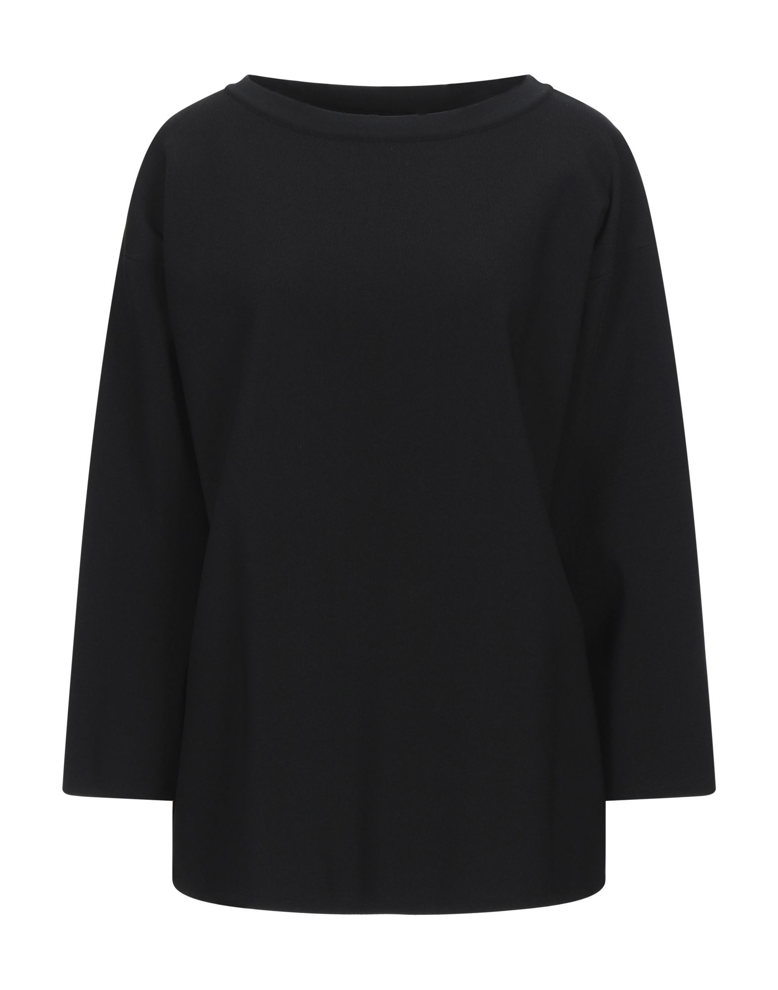 THE ROW Sweaters - Item 14095177