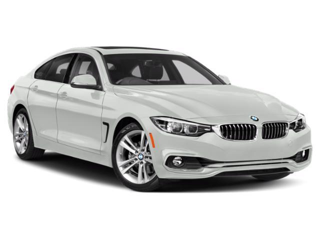 [訂金賣場]Certified 2019 BMW 430i