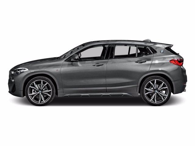 [訂金賣場]Certified 2018 BMW X2