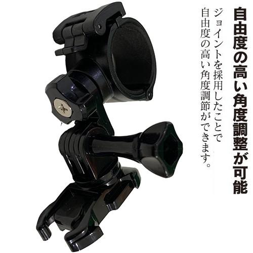 減震固定座金剛王安全帽行車記錄器車架快拆環狀固定底座支架mio MiVue M772 M797 M777 plus固定座