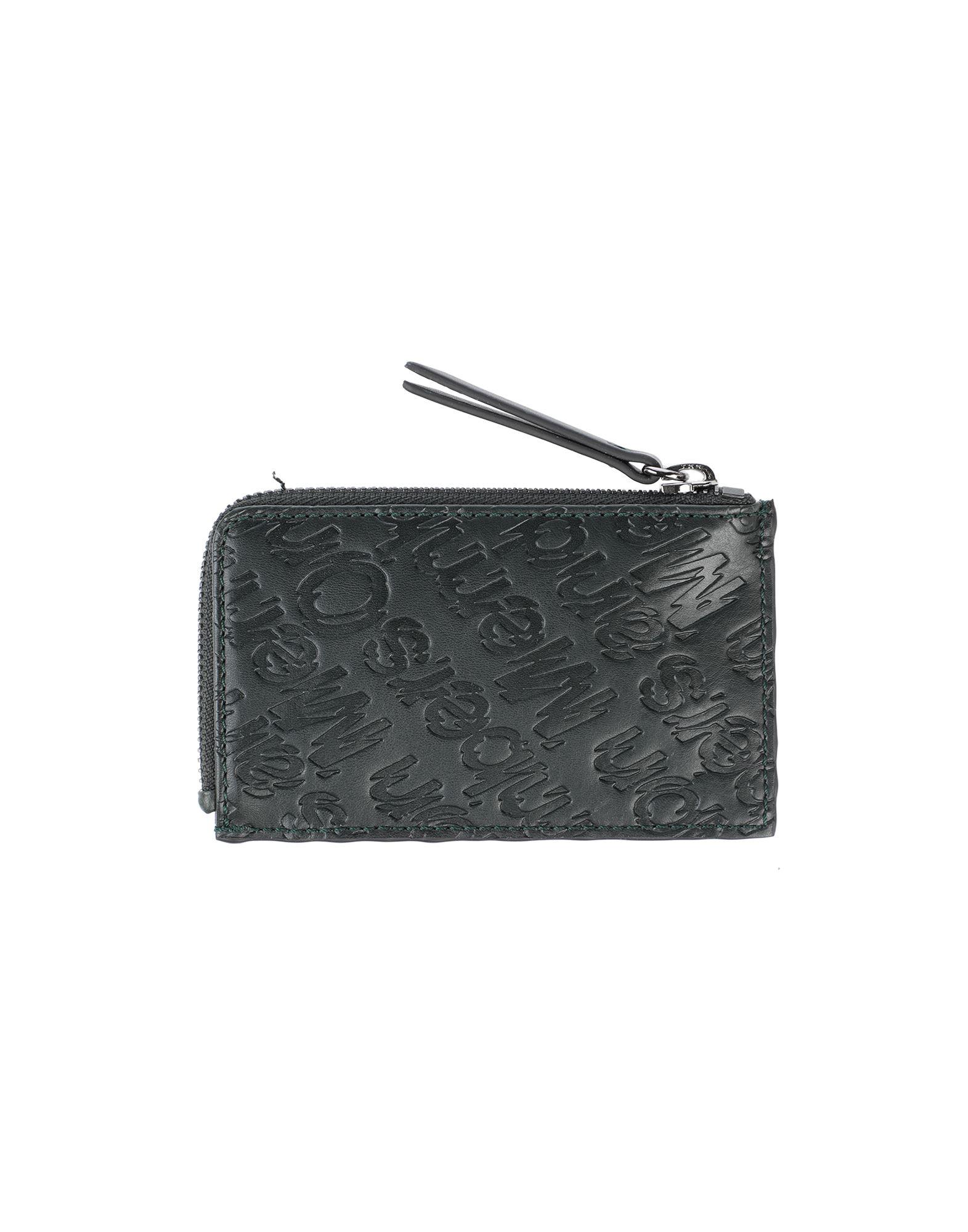 STELLA McCARTNEY Coin purses - Item 46727357