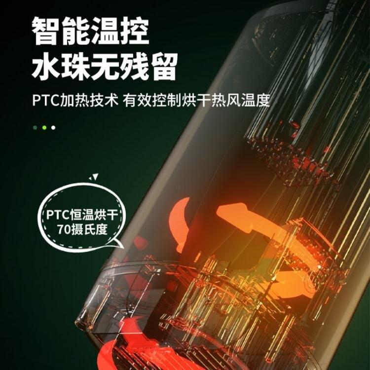佐優消毒刀架多功能家用小型全自動智能消毒刀具架筷子籠餐具 快速出貨