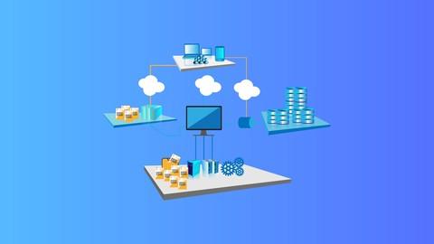 Software Architecture for the Enterprise Architect