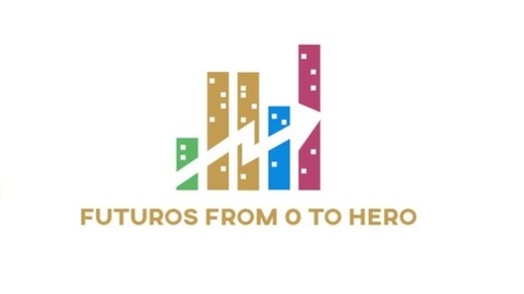 Futuros from cero to Hero!