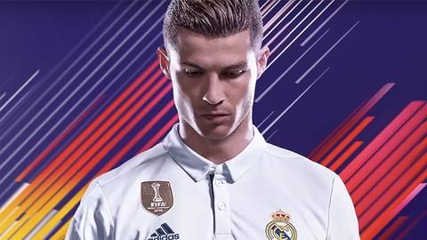 FIFA 18 Masterclass: from 0 to 100