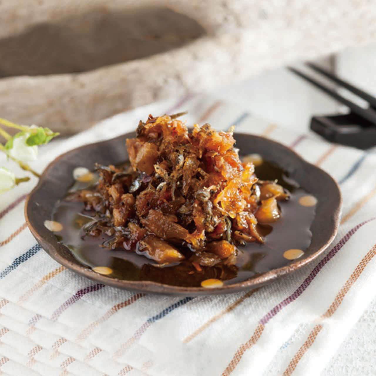 【XO干貝醬】 茄萣名產 超好吃 快速出貨 大辣 小辣 拌飯拌麵好滋味