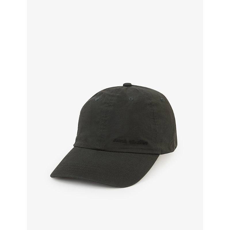Carliy cotton baseball cap