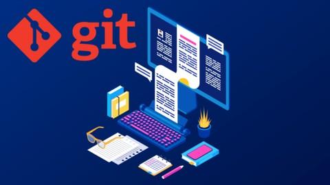Git Grundlagen (mit GitHub)