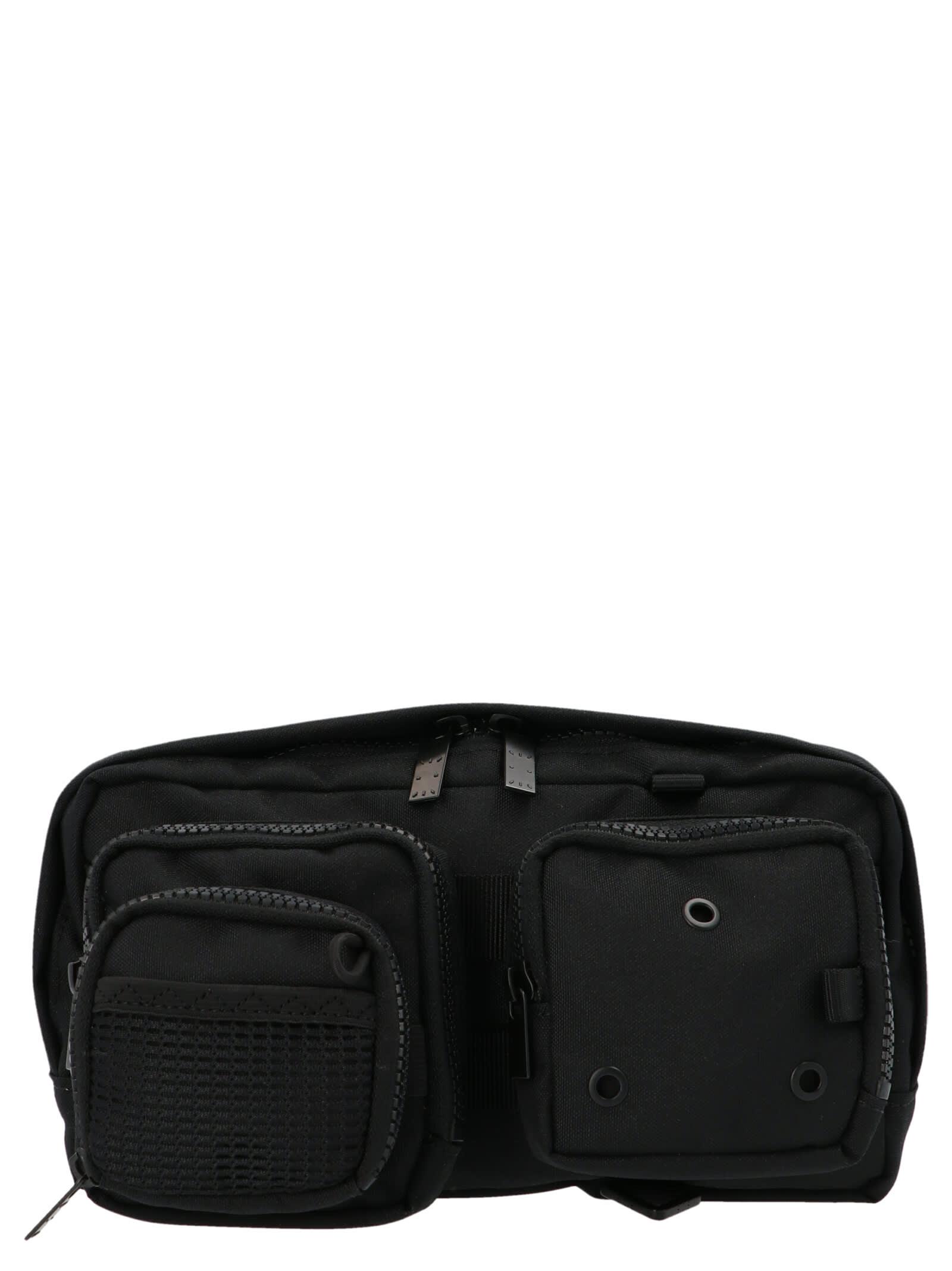McQ Alexander McQueen hyper Bag
