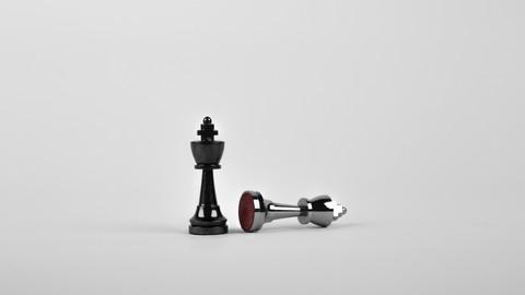 El Poder de la Resiliencia - Motivacion Personal