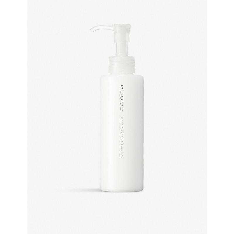 Reset Cleansing Emulsion 150ml