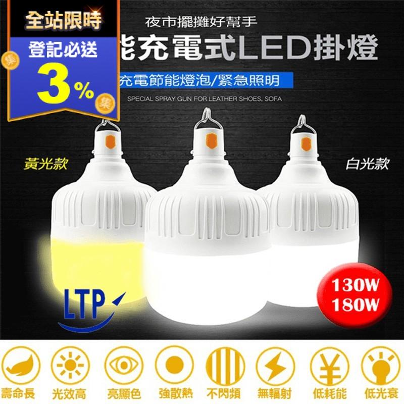 免佈線高亮度LED燈
