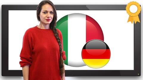 Italienisch fr Anfnger