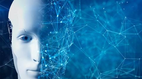 Introduccin al mundo de la Inteligencia Artificial